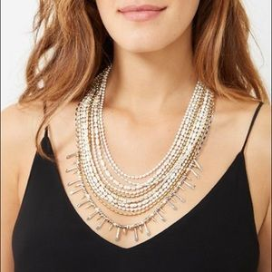 Sullivan Necklace - Stella & Dot